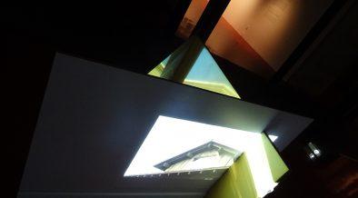 3 Razones para visitar la Bienal de Fotografía en el Centro de la Imagen.