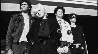 10 bandas esenciales para conocer el punk clásico de Los Ángeles